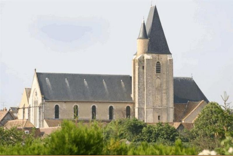 EgliseSta