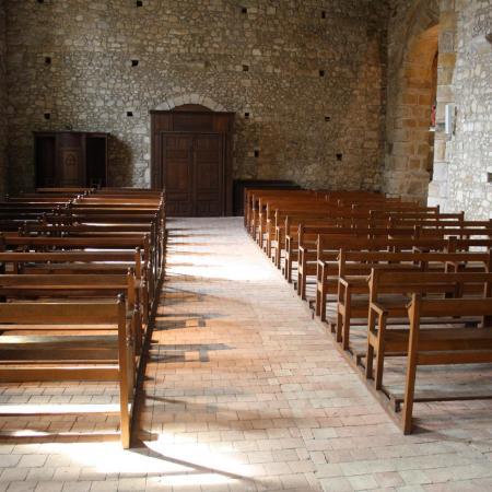 Eglise longvilliers int2