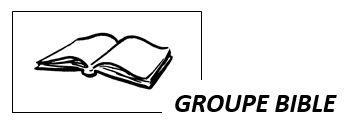 Groupebible