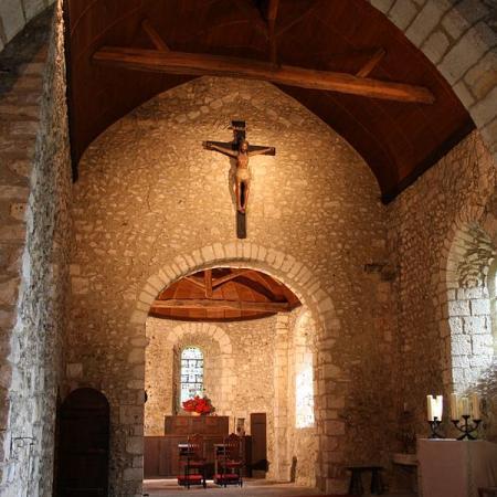 Eglise longvilliers int1